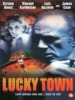 Poker Movies - Lucky Town !