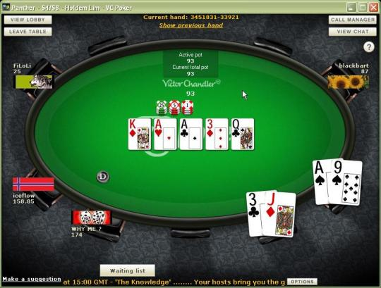 best online casino games ring spiele
